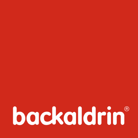Backaldrin Schweiz Home